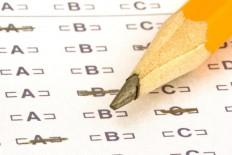 resources 留 學 資 訊 - SAT