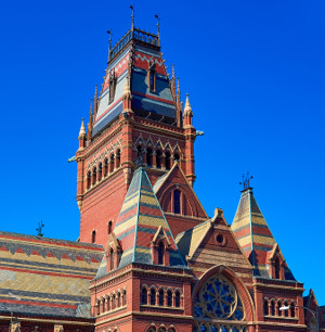 top university harvard 頂 尖 大 學